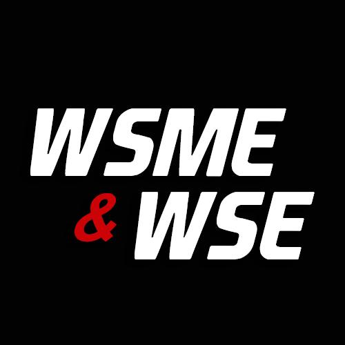 WSE/WSME
